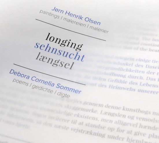 Laengsel_longing_sehnsucht_debora_sommer_Jorn_Henrik_3