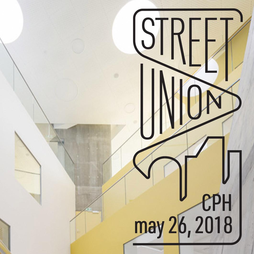 Street_union_2018