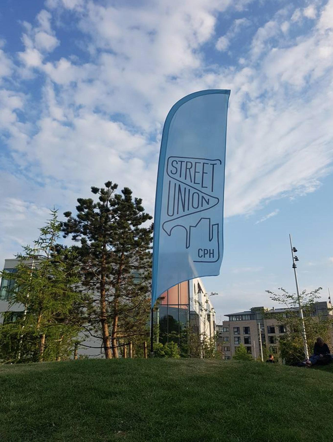 Street_union_2018_flag