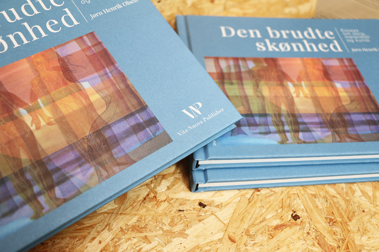 Bogdesign_Den_brudte_skønhed_1