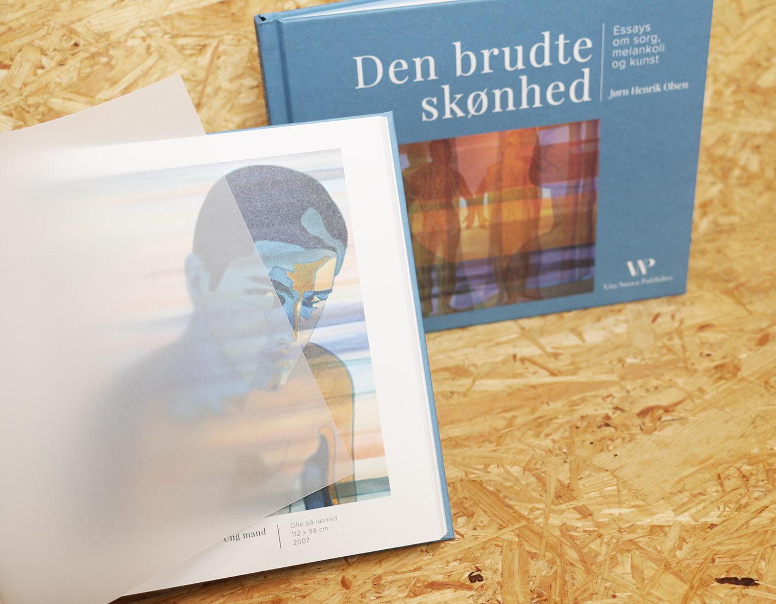Bogdesign_Den_brudte_skønhed_transparent