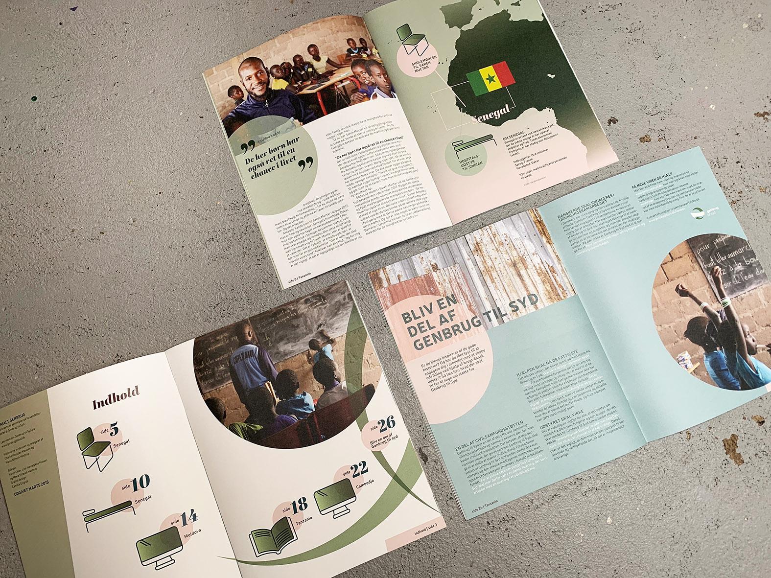 GTS_magasin_billede_grafisk design_piktogram