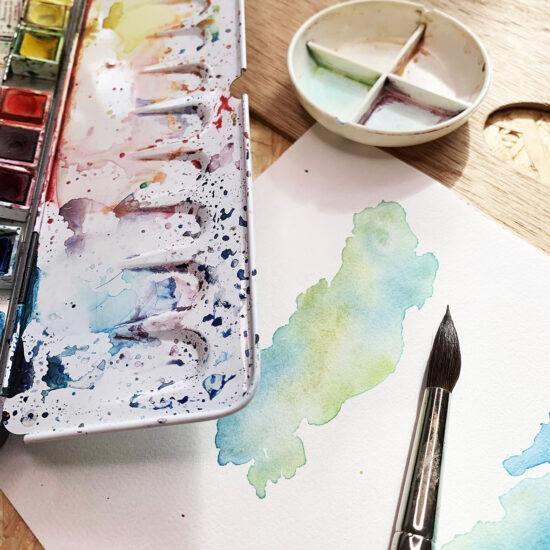akvarel_messestand_i_mesterens_lys